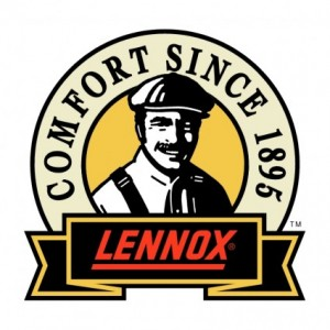 Lennox Heating and Cooling products