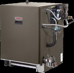 Boiler service Jackson WI