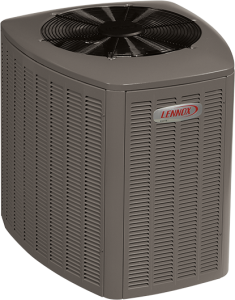 Energy Efficient Central Air Conditioner Jackson