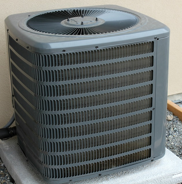 R22 Freon Shortage Jackson WI | Leaking Air Conditioners