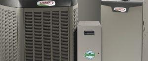 Energy Efficient Furnaces Jackson WI